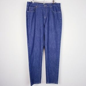 A new day high rise Jeans sz 8